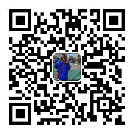 微信图片_20190517155142
